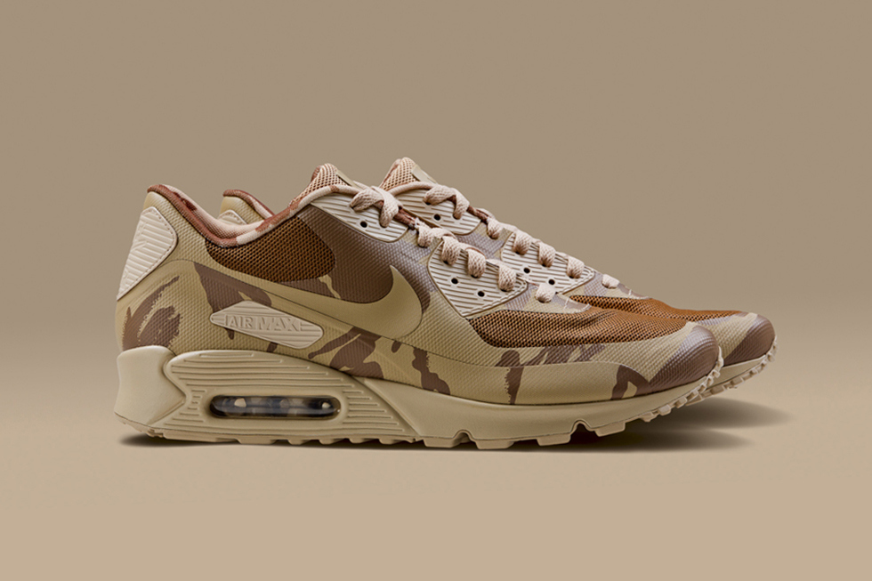 nike-air-max-2013-spring-summer-camo-collection-6
