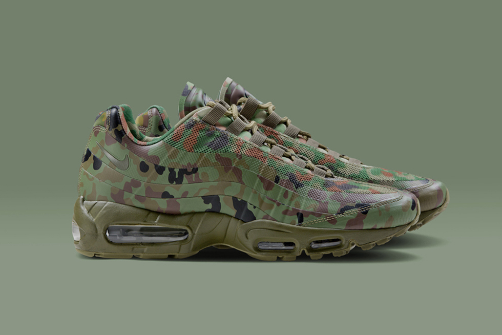 nike-air-max-2013-spring-summer-camo-collection-7