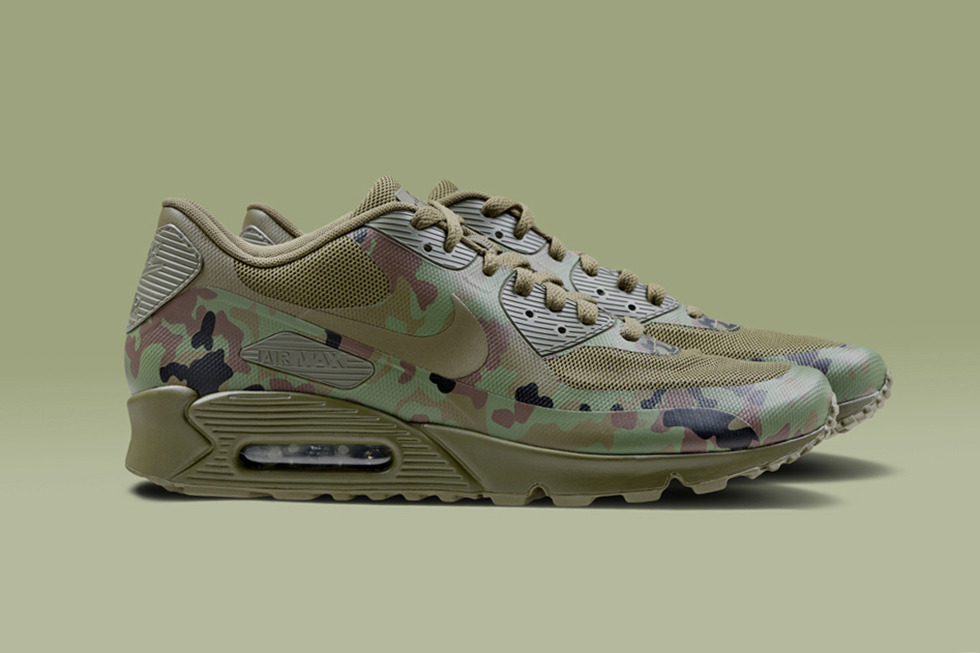 nike-air-max-2013-spring-summer-camo-collection-8