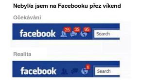 soutez_votvirak_freshspace1-620x350