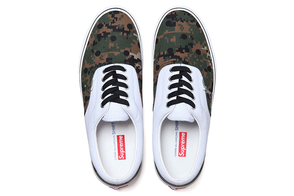 supreme-x-comme-des-garcons-shirt-x-vans-2013-collection-3