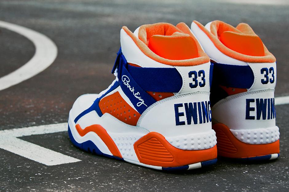 the-ewing-athletics-2013-ewing-focus-4