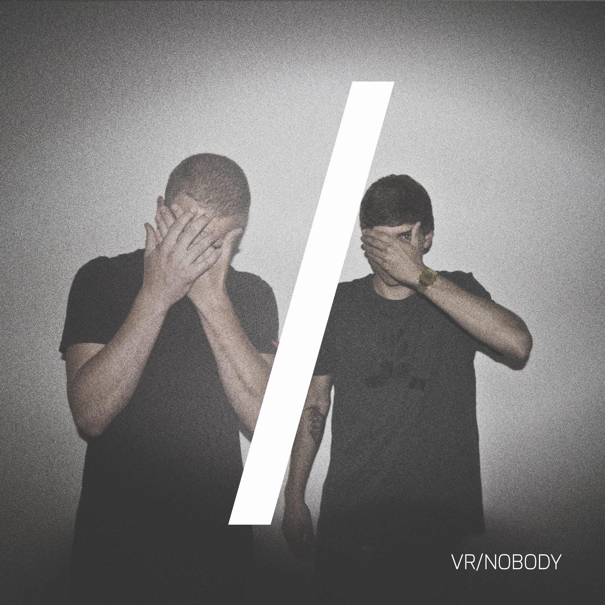 VR_NOBODY