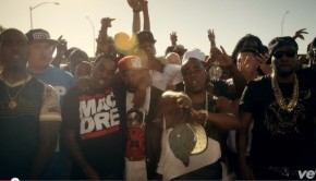 Yo-Gotti-Act-Right-Video