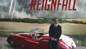 chamillionaire-reignfall-500x500