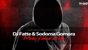 fatte_sodoma_banner