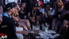 mally-mall-tyga-wiz-khalifa-drop-bands-on-it-video-shoot7