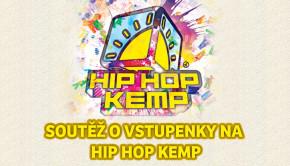 soutez_hip_hop_kemp_freshspace