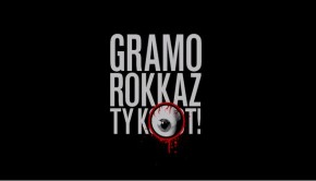 Gramooo