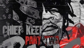 Mixtape Chief Keef – Bang Pt 2