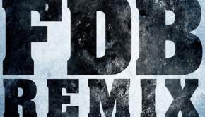 Young Dro FDB (Remix)