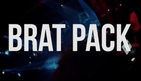 brat pack