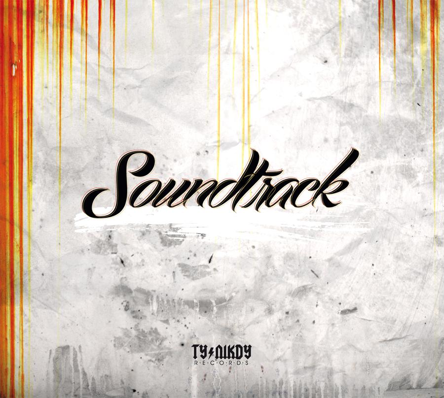 fatte_soundtrack_cover
