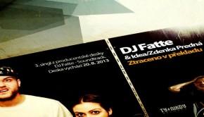 fatte_ztraceno_cover