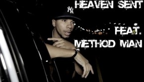 heavenSentBA1-450x290