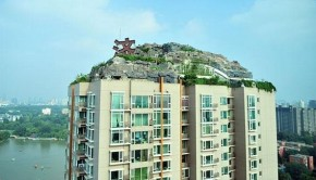 illegal-mountain-beijing-3