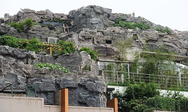 illegal-mountain-beijing-7