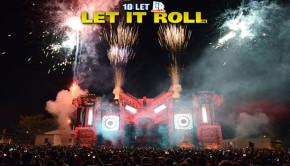 letitroll2013