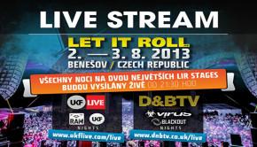 livestream_letitroll