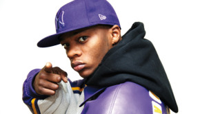 papoose_press-pic