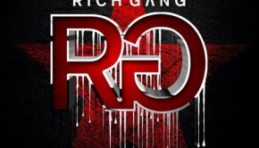 rich-gang-cover-500x500