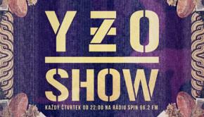 yzo show