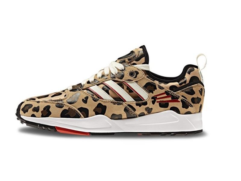 f108c842be34f2 Nová edice adidas Originals Fashion - moderní sportovní sneakers v ...