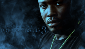 49797-meek-mill-dreamchasers-3