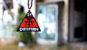 dryyman