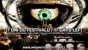 17_days_left