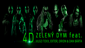 4D remix