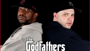 800px-The_GodFathers_Promo_Photo