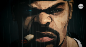 Doctor-P-Adam-F-Method-Man-The-Pit-290x160