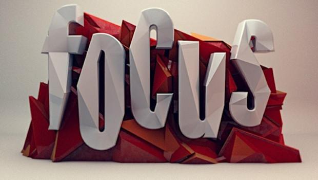 Fresh typografie #16