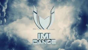 IMI_dance