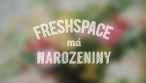 frshspc
