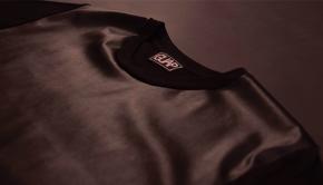 guap_clothing_headerr
