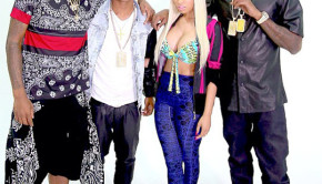 meek-mill-i-be-on-that-ft-nicki-minaj-fabolous-french-montana-HHS1987-2013