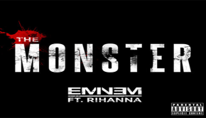 monstereminem_header