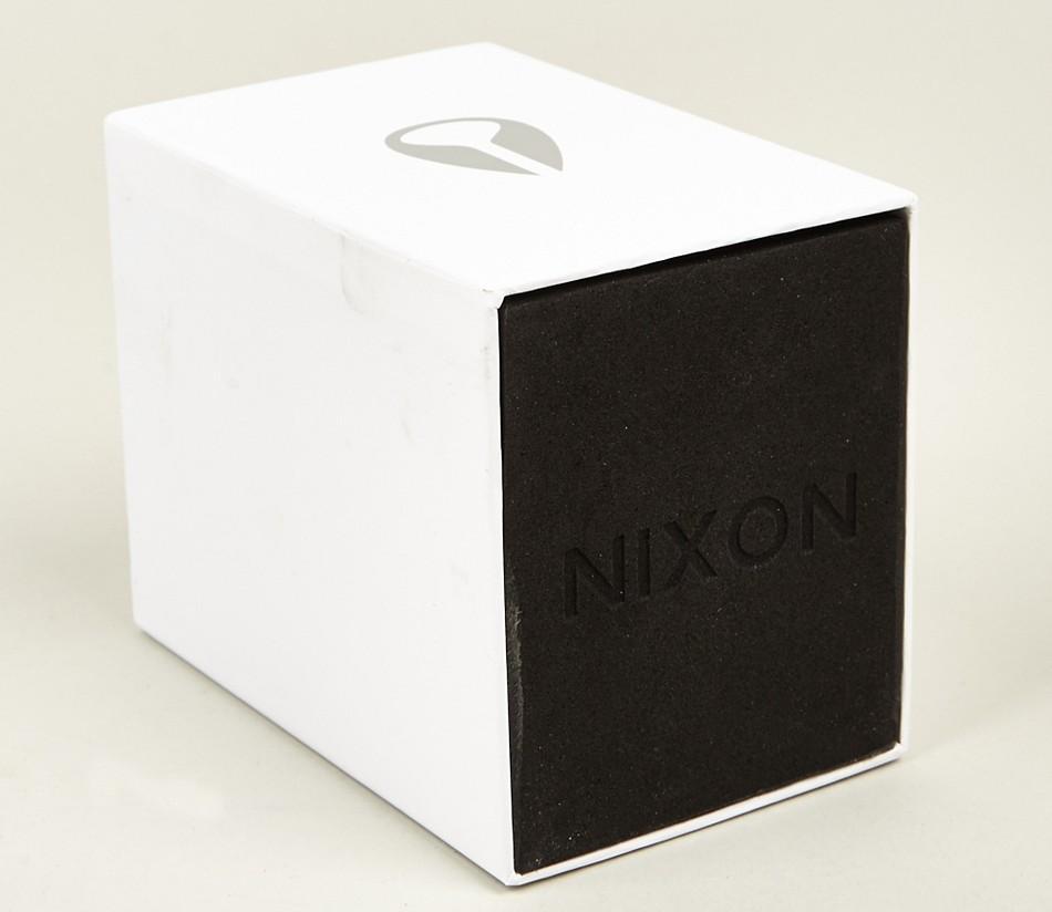 nix0076blk_06