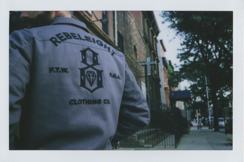 rebel8_11