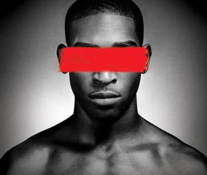 tinie-tempah-demonstration1