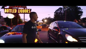 video-termanology-american-dreamin