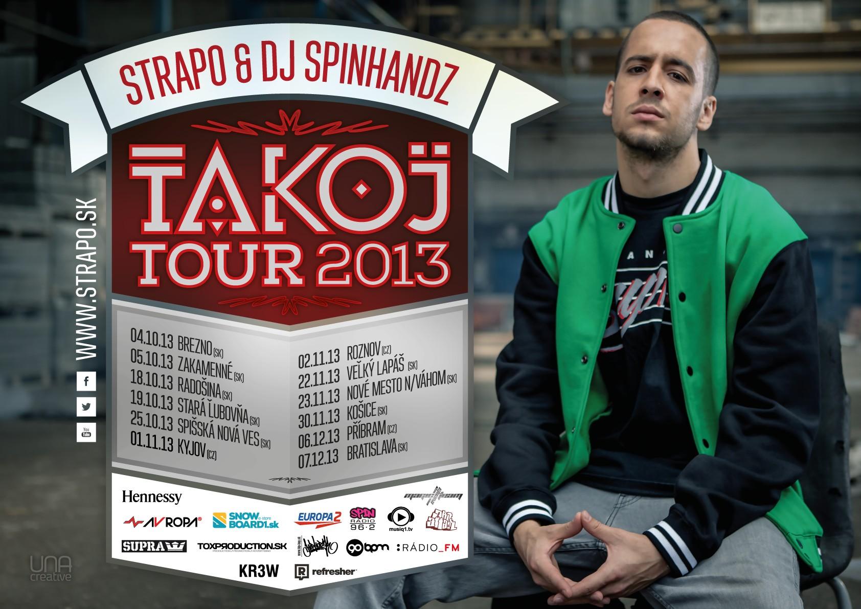 Strapo-&-Dj-Spinhandz---Takoj!-Tour-2013-poster-zastavky-final-4