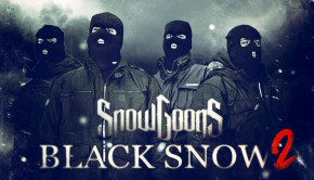 blacksnow2