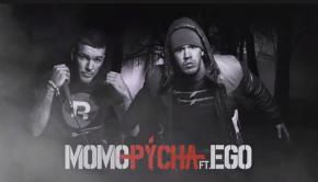 momo-ego-pycha