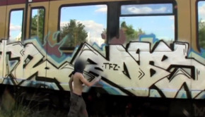 VIDEO – TFZ crew on Unlike U