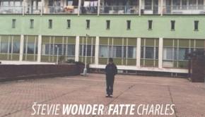Wonder Fatte