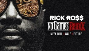 rick-ross-no-games-remix-cover