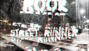 streetrunner_final1